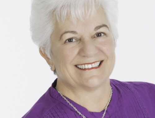 GUEST POST: How to Garner Book Reviews by Nina Romano